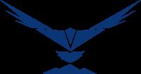 Logo_zasahnout_svet